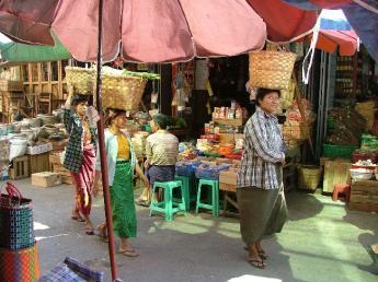 Myanmar-Mandalay-DSCF3504.JPG