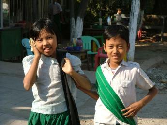 Myanmar-Mandalay-DSCF3544.JPG