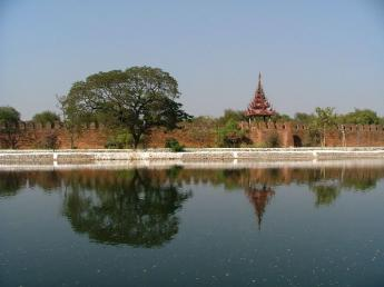 Myanmar-Mandalay-DSCF3550.JPG