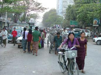 Myanmar-Mandalay-DSCF3585.JPG