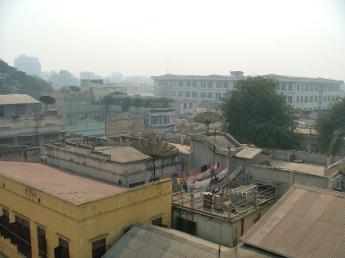 Myanmar-Mandalay-DSCF3605.JPG