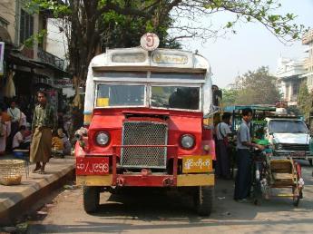 Myanmar-Mandalay-DSCF3608.JPG