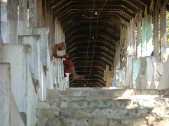 Myanmar-Mandalay-DSCF3635.JPG