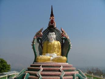 Myanmar-Mandalay-DSCF3639.JPG