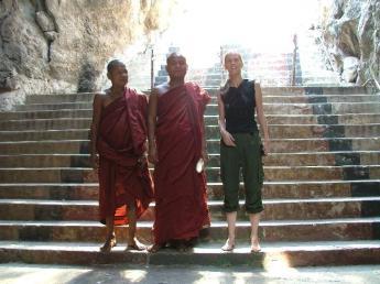Myanmar-Mandalay-DSCF3643.JPG