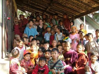 Myanmar-Mandalay-DSCF3656.JPG