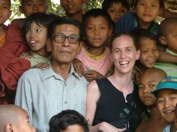 Myanmar-Mandalay-DSCF3657.JPG