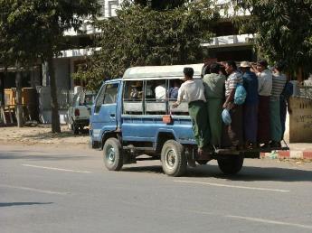 Myanmar-Mandalay-DSCF3712.JPG