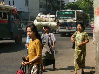 Myanmar-Yangoon-DSCF3053.JPG