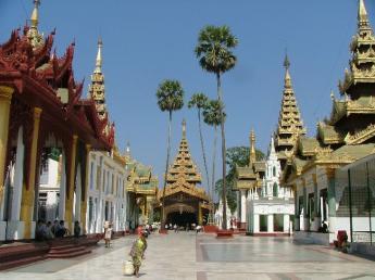 Myanmar-Yangoon-DSCF3087.JPG