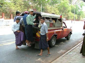 Myanmar-Yangoon-DSCF3124.JPG