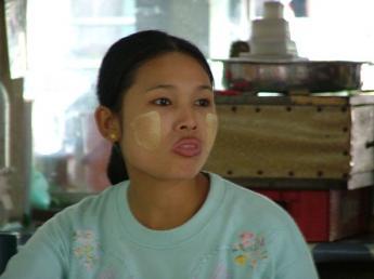Myanmar-Yangoon-DSCF3132.JPG