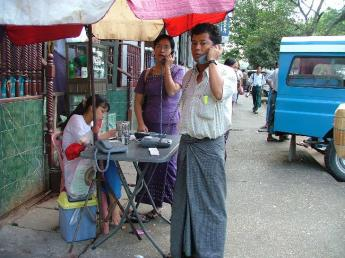 Myanmar-Yangoon-DSCF3168.JPG