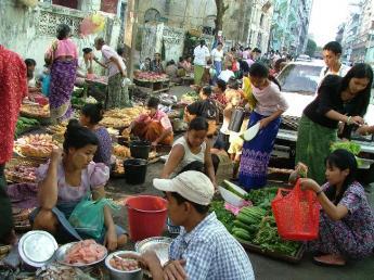 Myanmar-Yangoon-DSCF3173.JPG