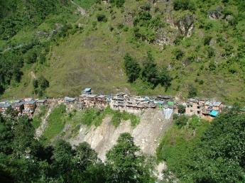 Nepal-DSCF5733.JPG