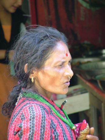 Nepal-DSCF5760.JPG