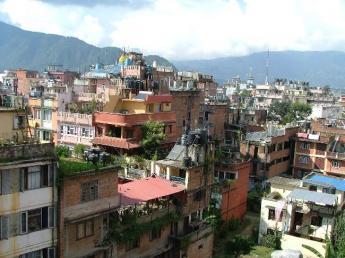 Nepal-DSCF5767.JPG