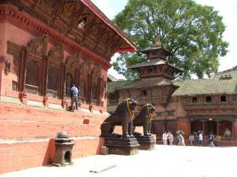 Nepal-DSCF5792.JPG
