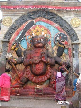 Nepal-DSCF5797.JPG