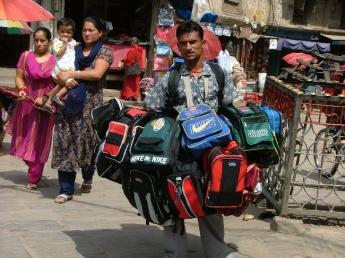 Nepal-DSCF5824.JPG