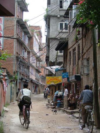 Nepal-DSCF5834.JPG