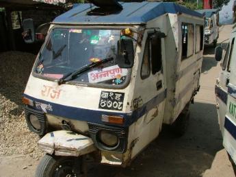 Nepal-DSCF5852.JPG