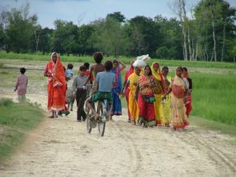 Nepal-DSCF6447.JPG