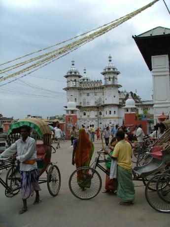 Nepal-Janakpur-DSCF6237a.jpg
