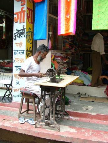 Nepal-Janakpur-DSCF6261a.jpg