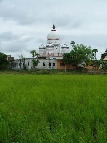 Nepal-Janakpur-DSCF6312a.jpg