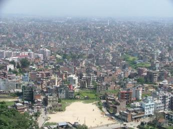 Nepal-Kathmandu-DSCF5861.JPG