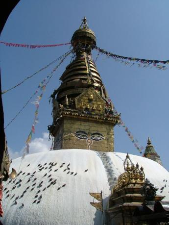 Nepal-Kathmandu-DSCF5868.JPG