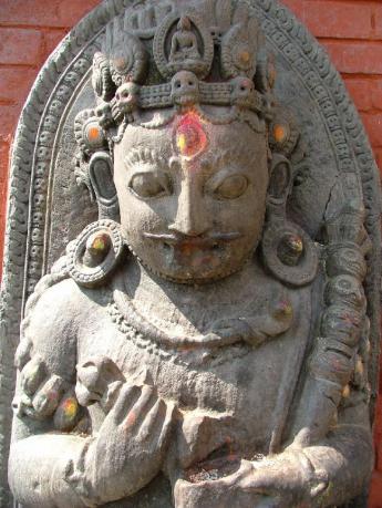 Nepal-Kathmandu-DSCF5870.JPG