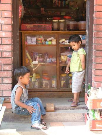Nepal-Kathmandu-DSCF5906.JPG