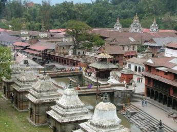 Nepal-Kathmandu-DSCF5923.JPG