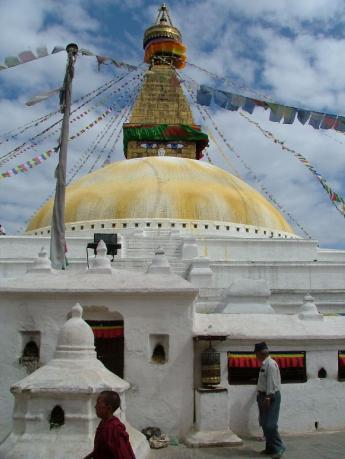 Nepal-Kathmandu-DSCF5947.JPG