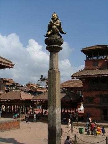 Nepal-Kathmandu-DSCF5986.JPG