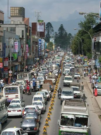 Nepal-Kathmandu-DSCF6026.JPG