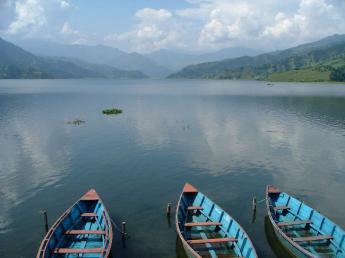 Nepal-Pokhara-DSCF6037.JPG