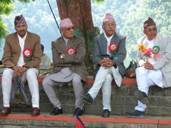Nepal-Pokhara-DSCF6043.JPG
