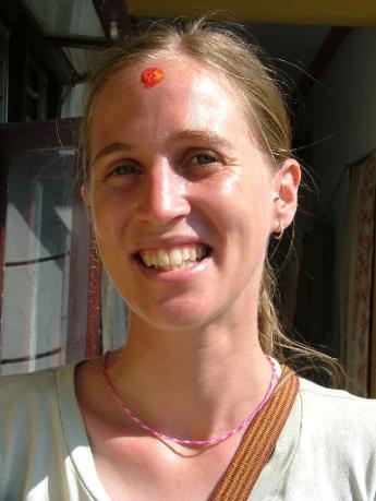 Nepal-Pokhara-DSCF6101.JPG