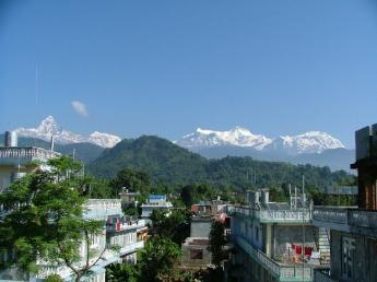 Nepal-Pokhara-DSCF6121.JPG