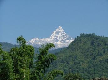 Nepal-Pokhara-DSCF6128.JPG