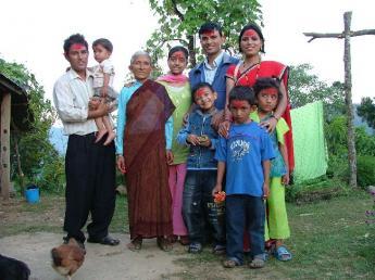 Nepal-Pokhara-DSCF6208.JPG