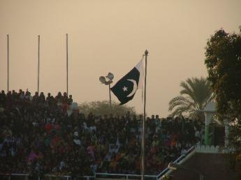 Pakistan-DSCF7628.JPG