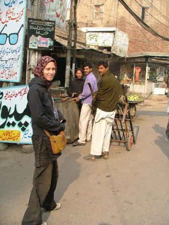 Pakistan-DSCF7699.JPG