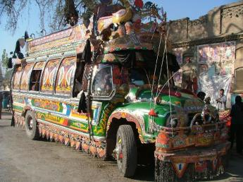 Pakistan-DSCF7755.JPG