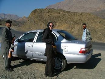 Pakistan-DSCF7788.JPG
