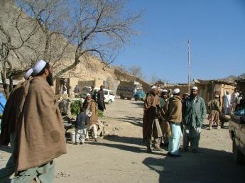 Pakistan-DSCF7841.JPG