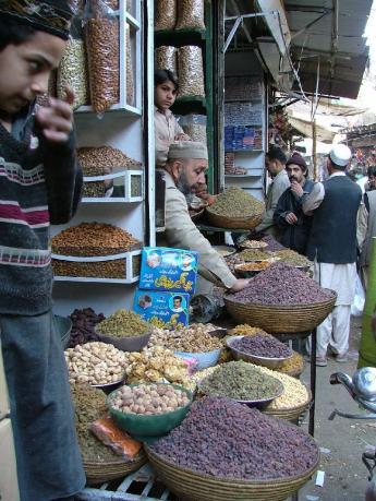 Pakistan-DSCF7900.JPG
